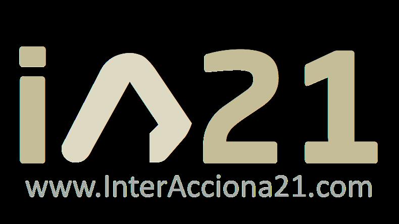 Interacciona 21