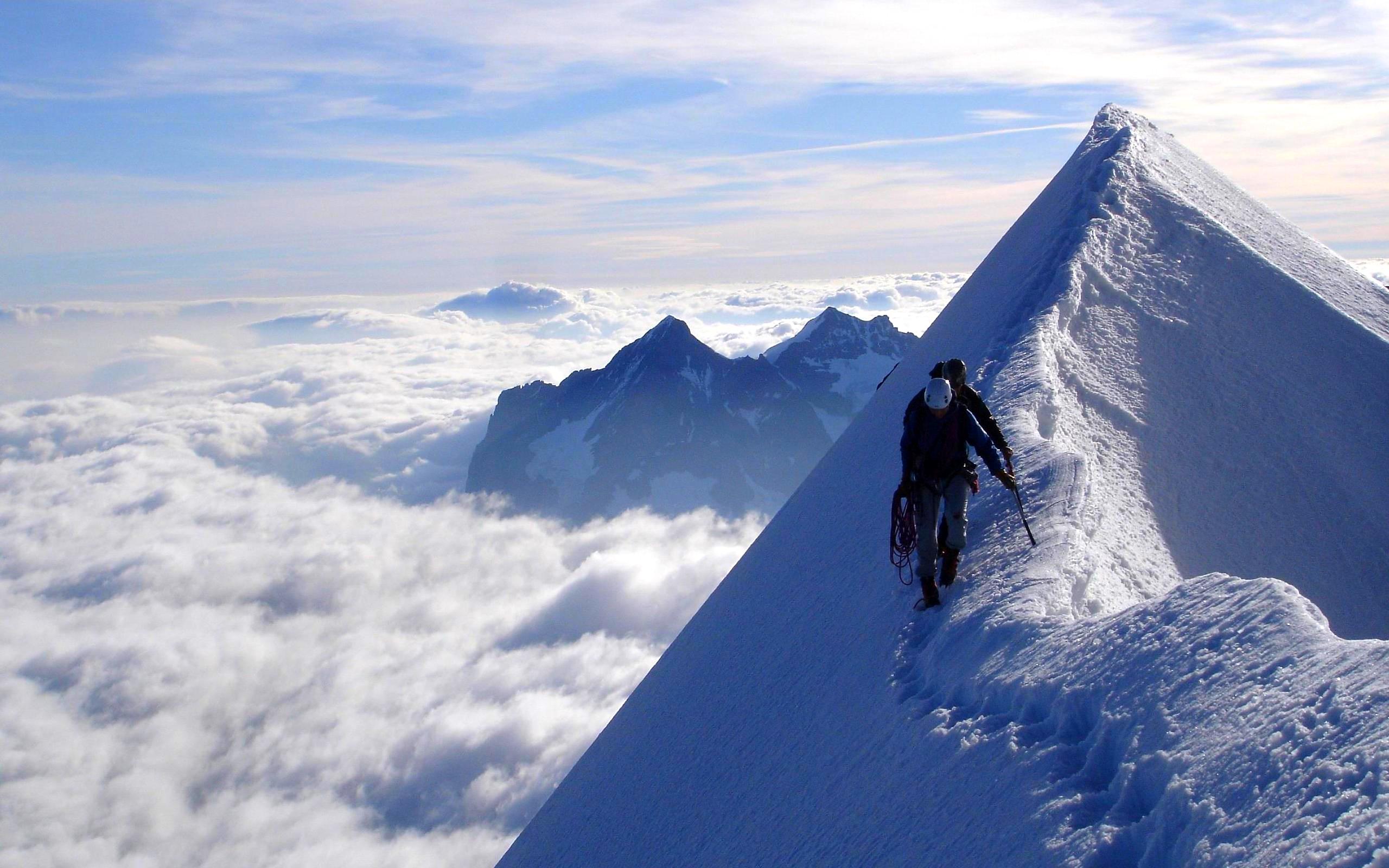 mountain-sport-222811